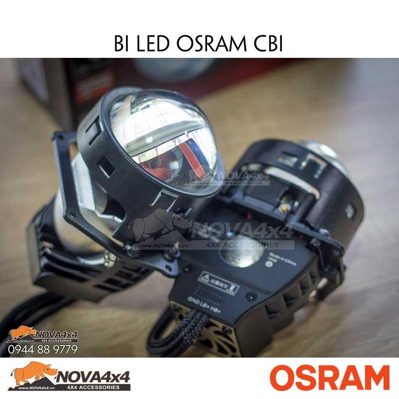 bi-led-osram-cbi