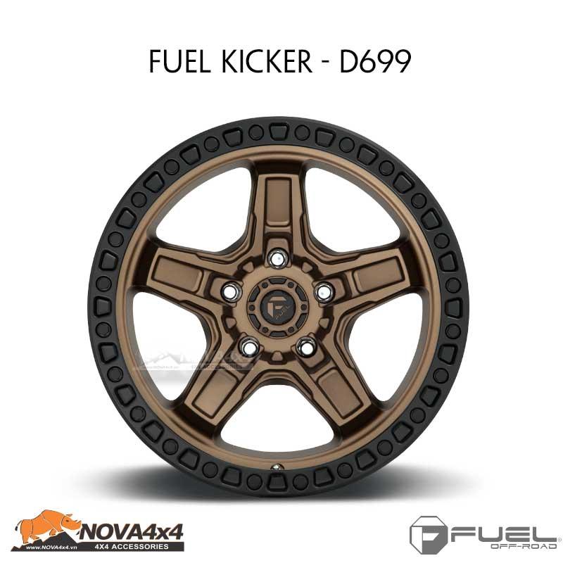 mam-KICKER-d699-3