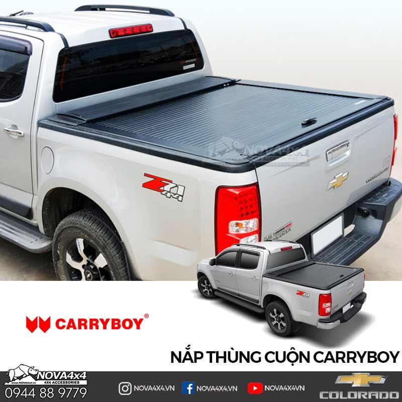 nap-cuon-carryboy-colo