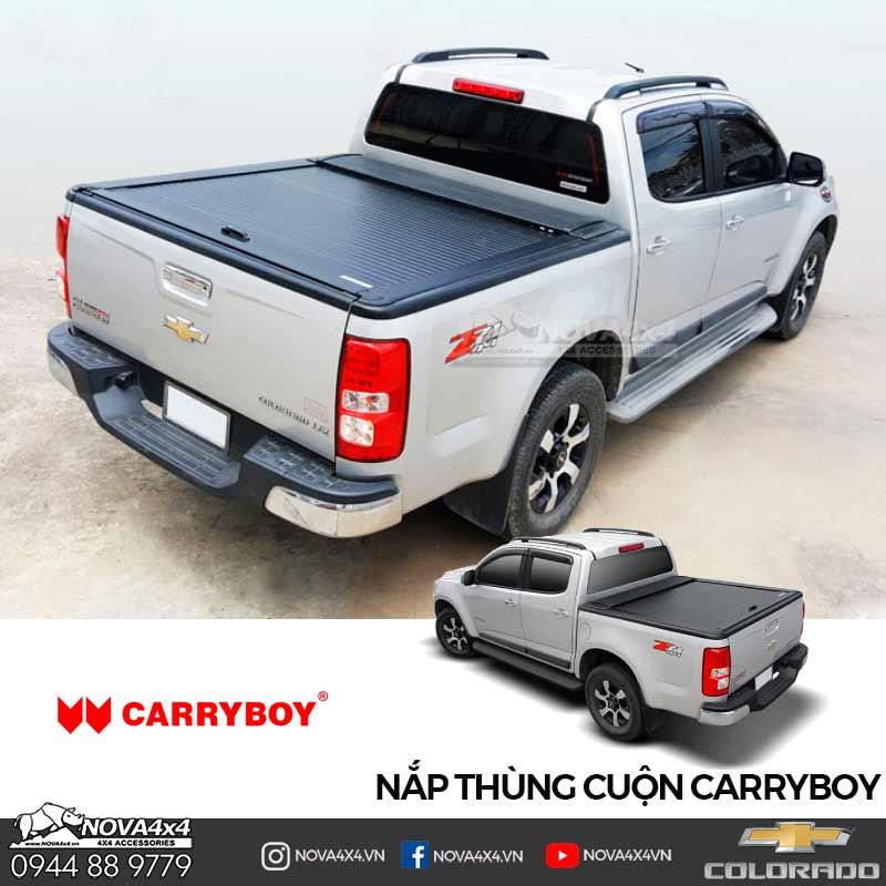 nap-thung-carryboy-colorado