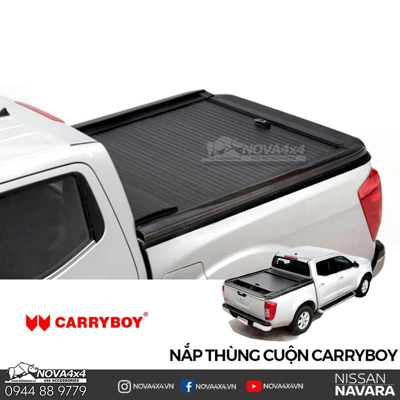 nap-thung-carryboy-navara