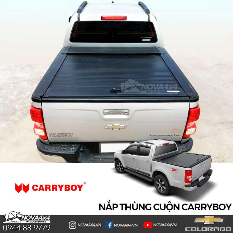 nap-thung-colo