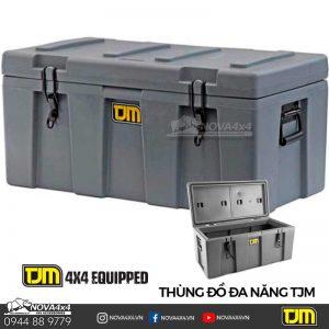 thùng chứa đồ đa năng