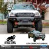 can-offroad-animal-ford-ranger