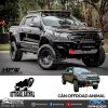 can-offroad-animal-predator