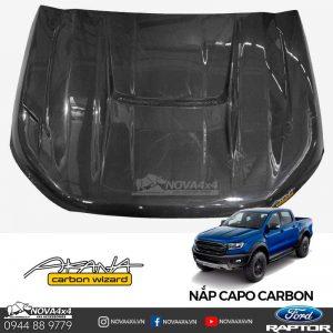 capo Carbon
