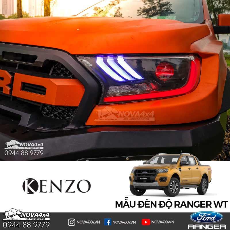 den-do-ford-ranger-2017