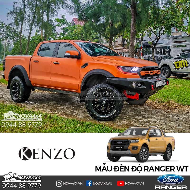 den-do-ranger-2017