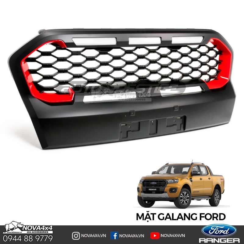 mat-galang-ford-2019