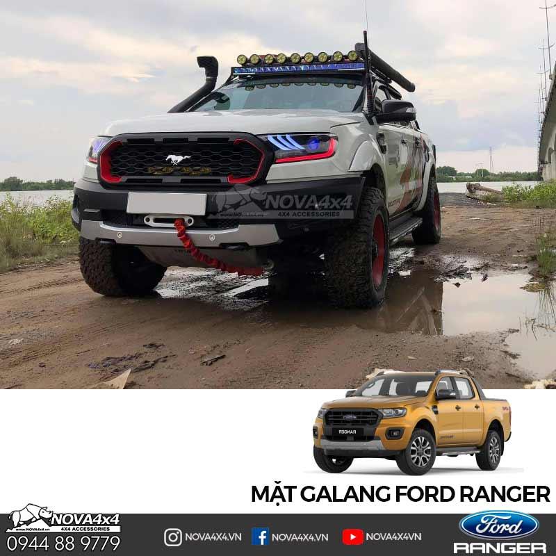 mat-galang-ranger-wt