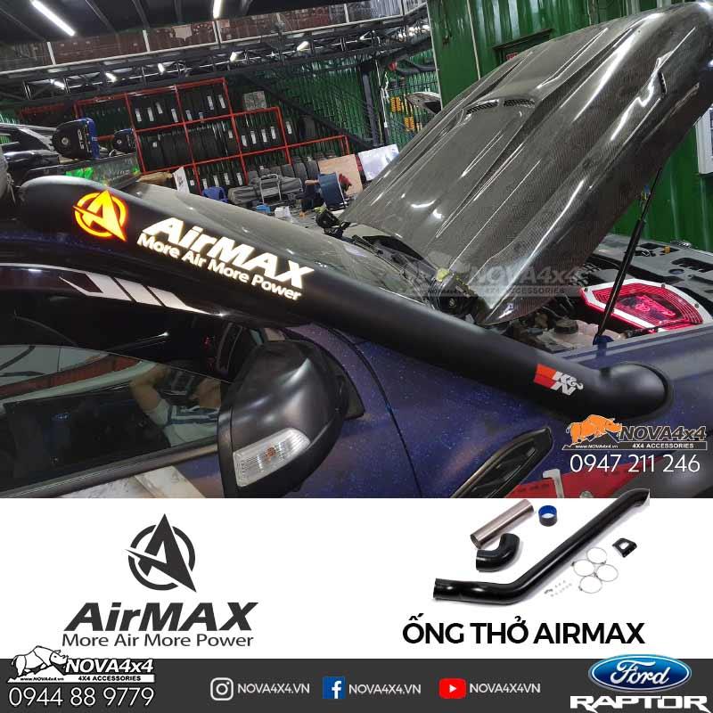 ong-tho-airmax-raptor-3