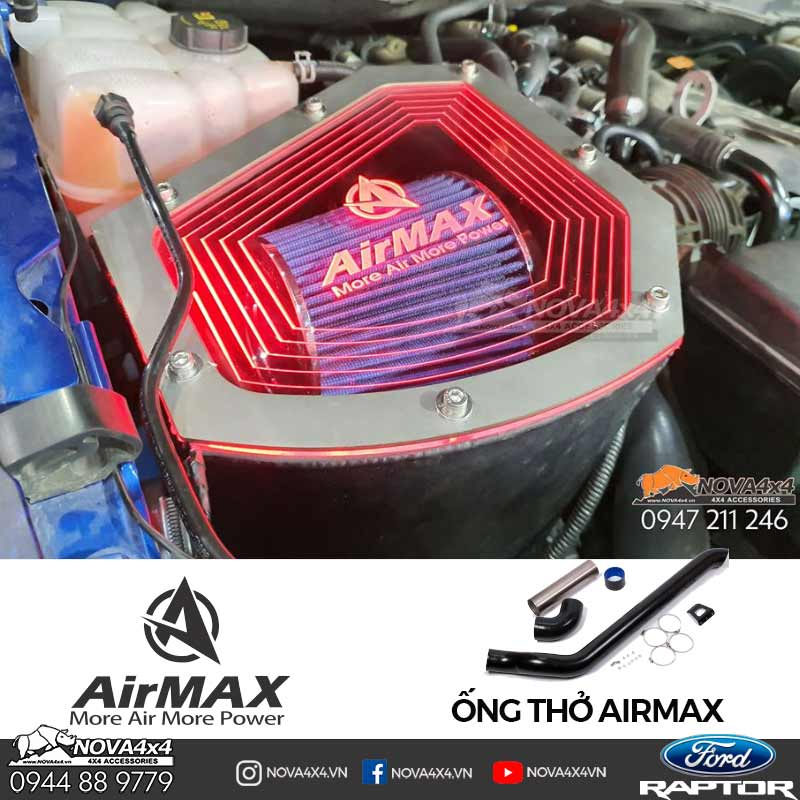 ong-tho-airmax-raptor2