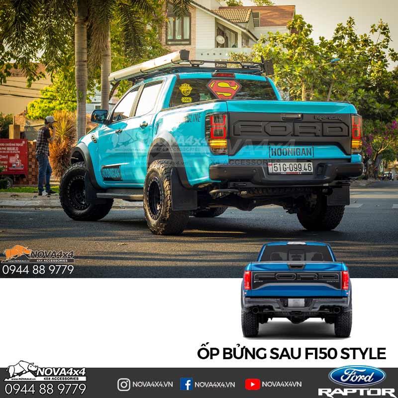 op-bung-sau-f150-styly-raptor