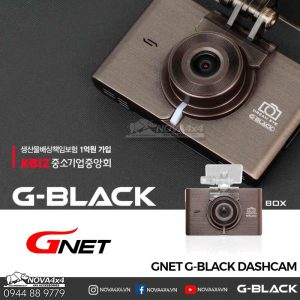 camera hành trình hàn quốc Gnet