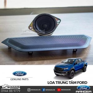 loa center Ford Ranger