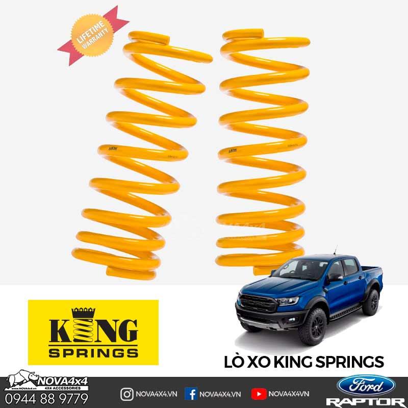 lo-xo-king