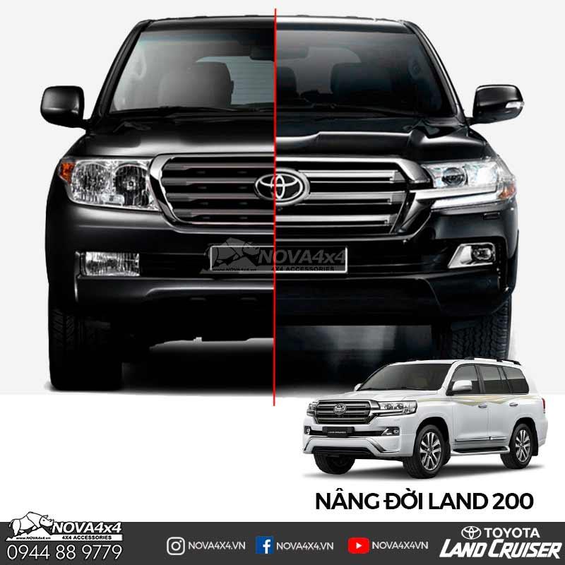nang-doi-land-200