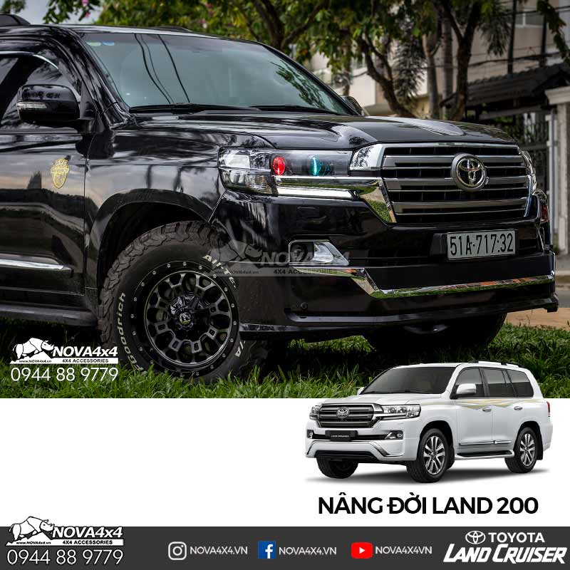 nang-doi-land-cruiser-200