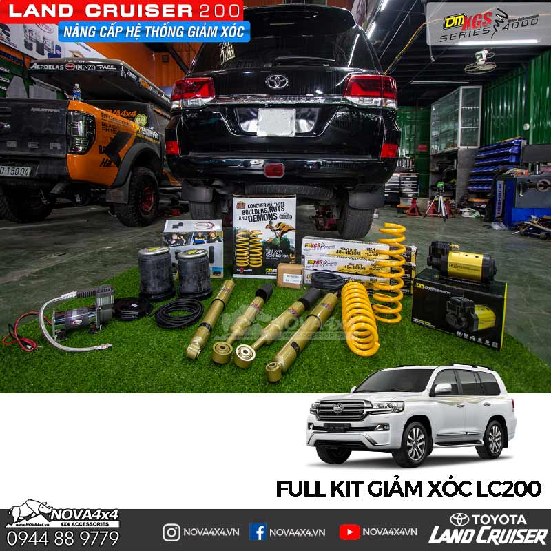 full-kit-land-200