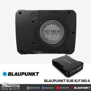 Loa Sub Blaupunkt XLF 180A