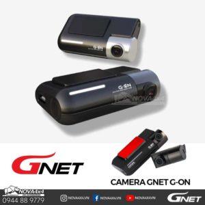 camera hành trình GNET G-ON