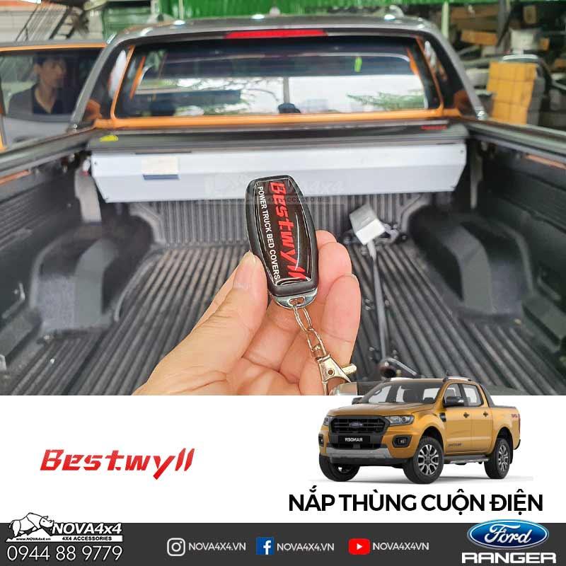 nap-thung-cuon-dien-ford-ranger-3