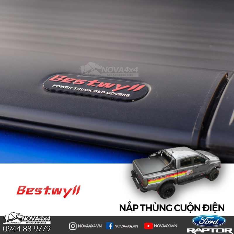 nap-thung-dien-bestwyll-cho-raptor