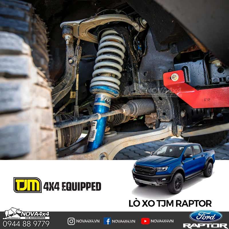 lo-xo-tjm-ford-ranger-raptor