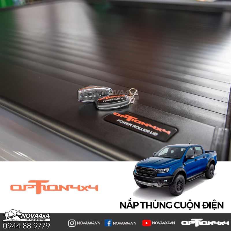 nap-thung-cuon-dien-raptor