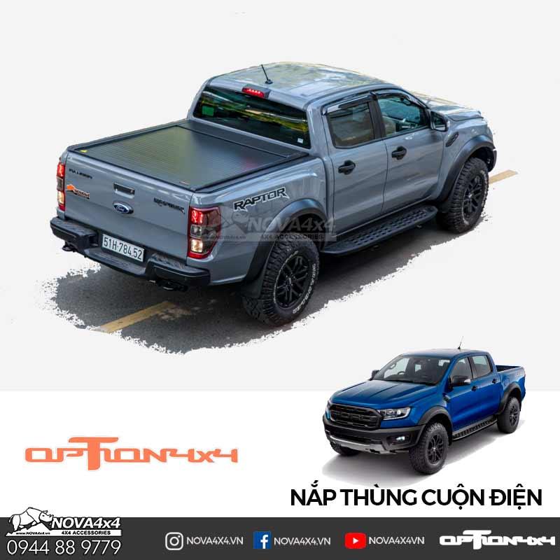 nap-thung-cuon-option