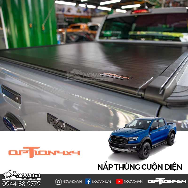 nap-thung-truot-dien