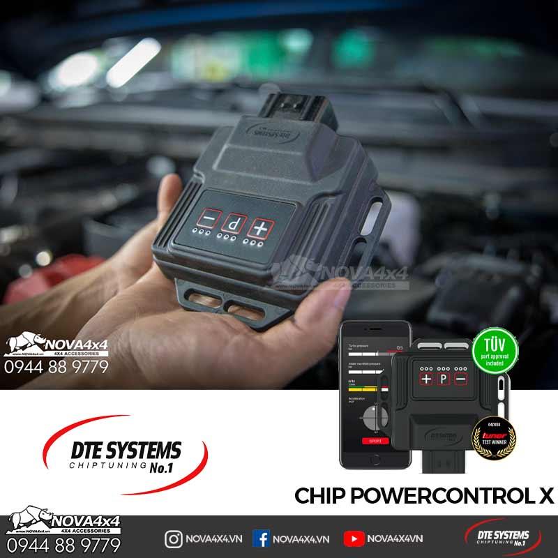chip-cong-suat-powercontrol-x