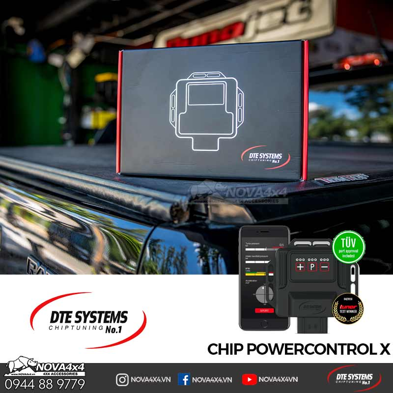 chip-dte-powercontrol-x