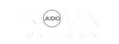 logo nova audio
