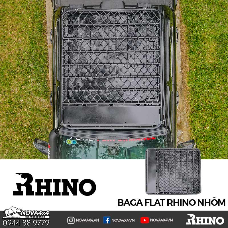 baga-rhino-phang