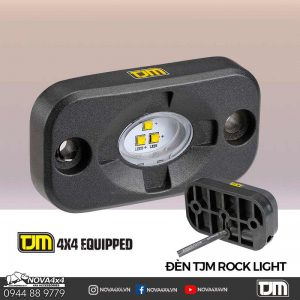 TJM Rock Light