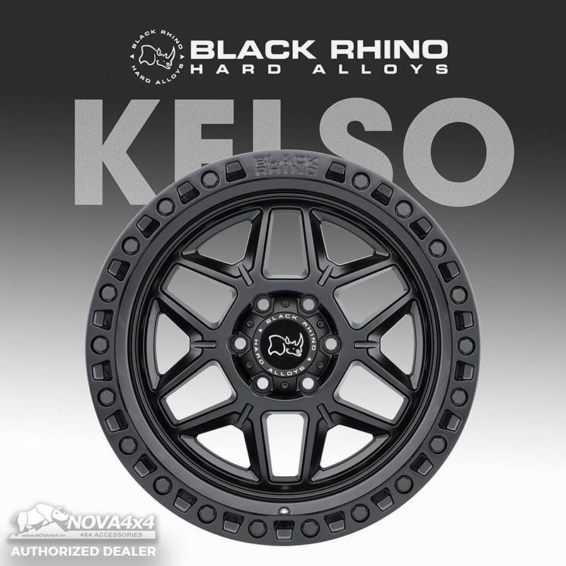 mam-black-rhino-kelso-den