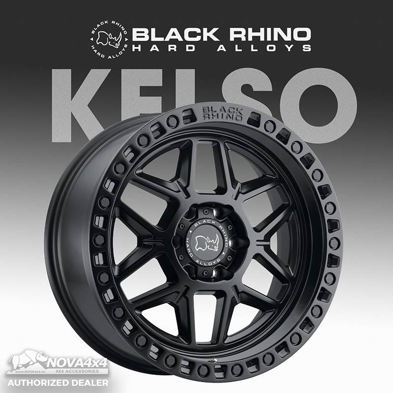mam-kelso-2