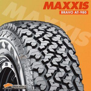vỏ Maxxis