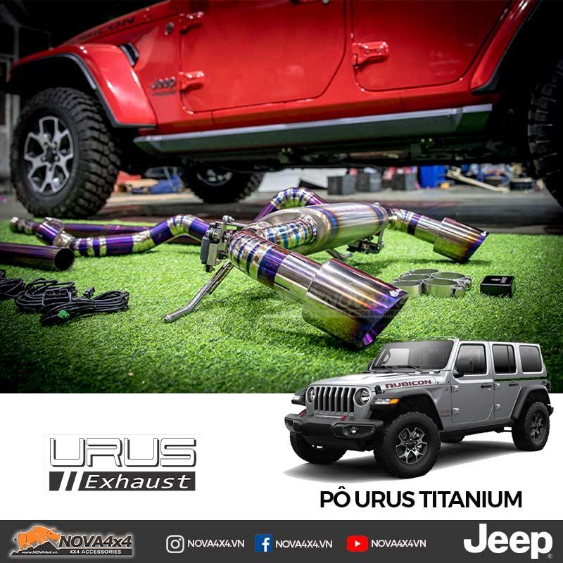 po-titanium-jeep-urus