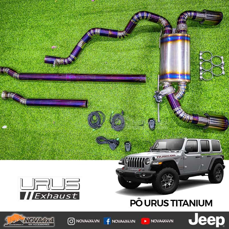 po-urus-cho-jeep