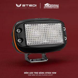 Đèn trợ sáng STEDI 10W