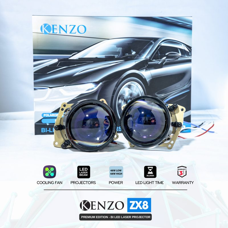 kenzo-zx8-edit-2