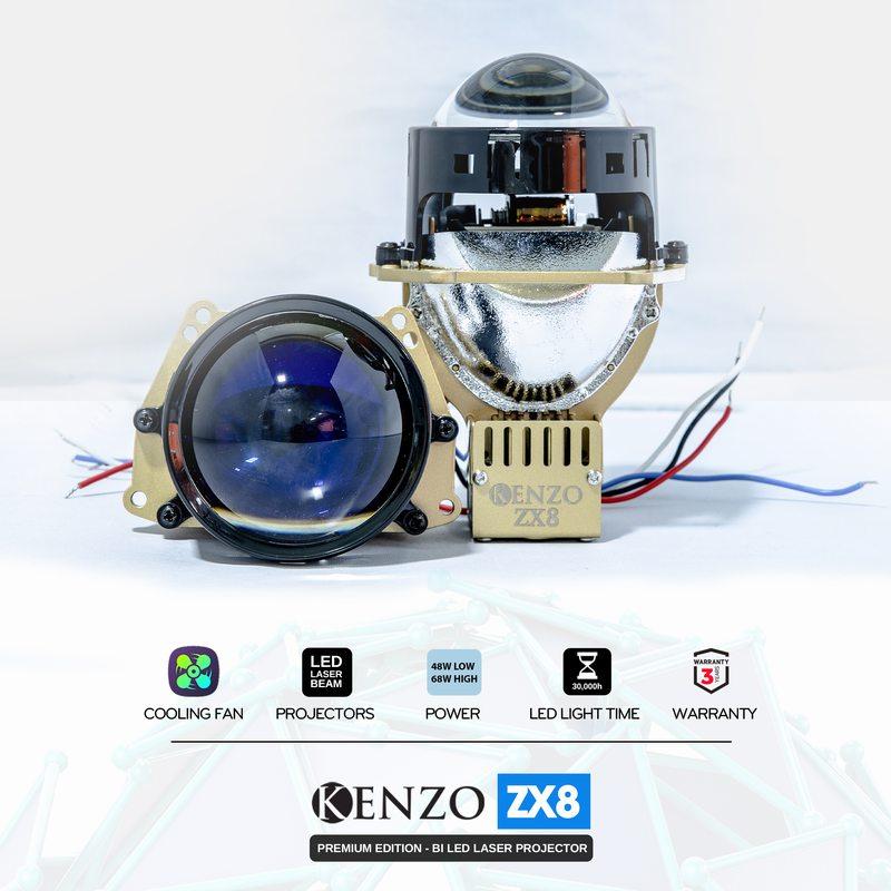 kenzo-zx8-edit-3