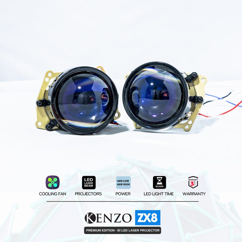 kenzo-zx8-edit-4