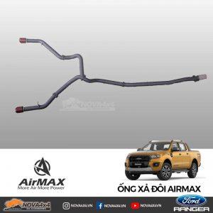 Pô AirMax