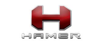 Hamer4x4