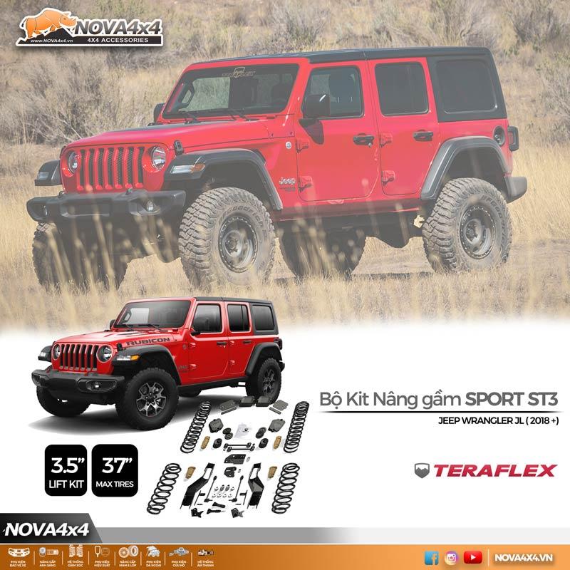 kit-nang-gam-jeep-sport-st3-2