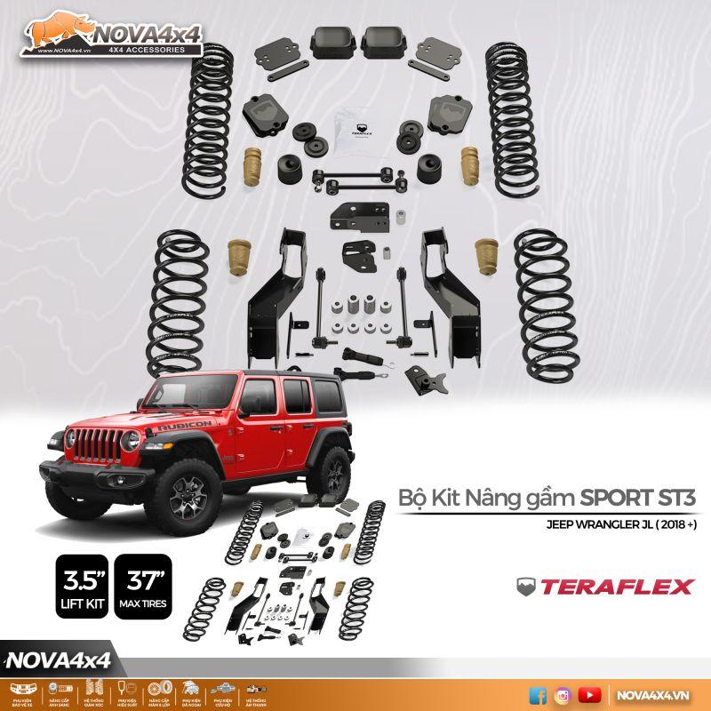 kit-nang-gam-jeep-sport-st3